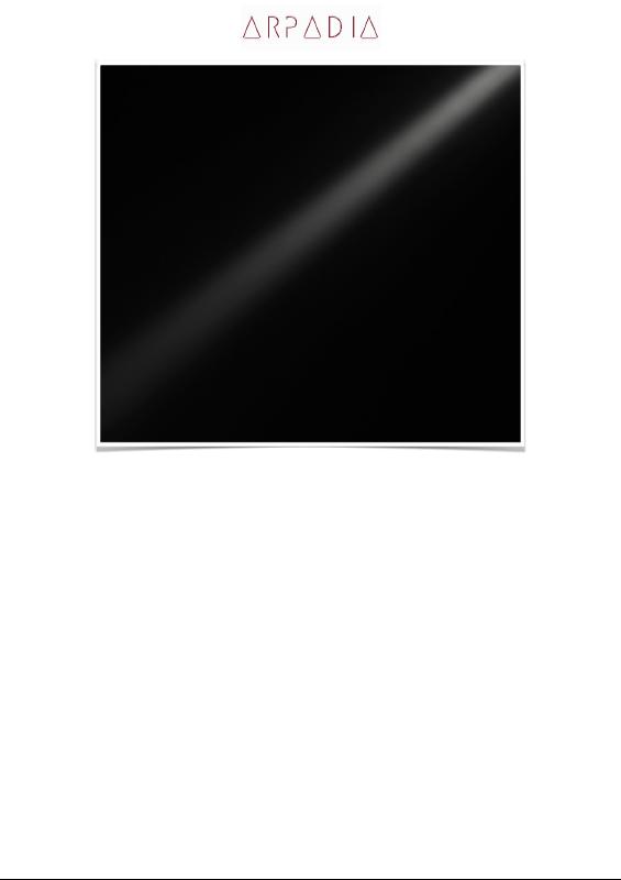 Presskit-Dossier-Rider